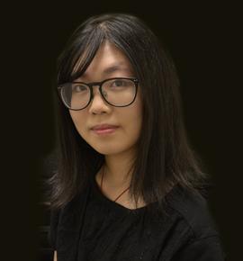 Eve Zhuang