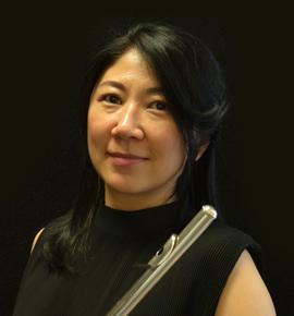 Yuanyuan Lin