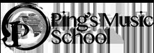 Ping's Music School